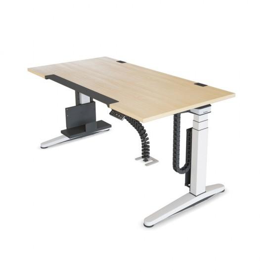 Radni stolovi Ology