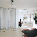 Deko FV – Fleksibilni paneli za pregrađivanje prostora