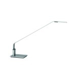 1+1 LED Standard lampa