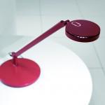 Dash mini stona lampa