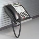 Telefonski držač