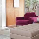 Millbrae Contract Lounge & Sofa