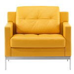Millbrae Lifestyle Lounge & Sofa