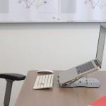 Laptop držač