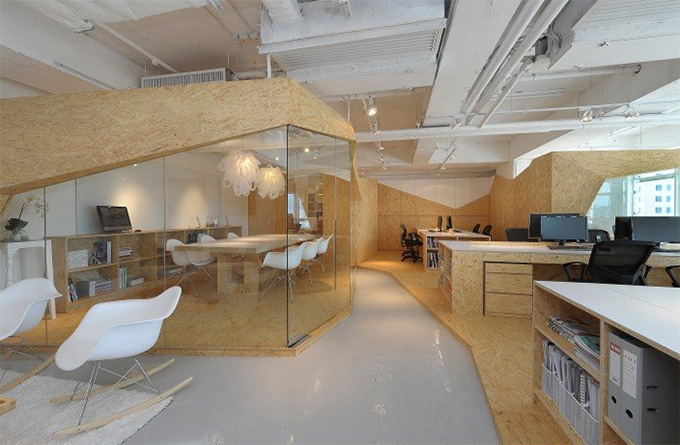 office-thecoolhunter_net