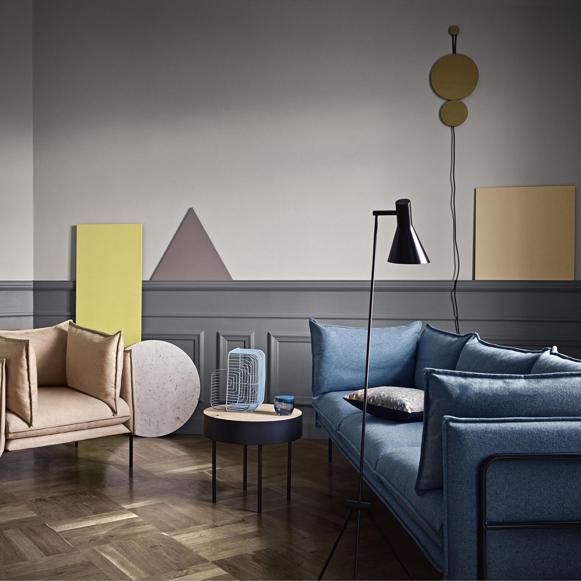 Lounge & Home Namestaj