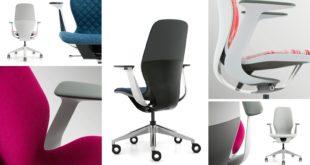 kvalitetne kancelarijske stolice