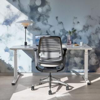 Kako da svoj ured kod kuće pretvorite u radnu oazu