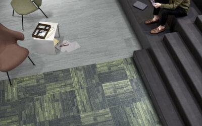 5 stvari koje trebate uzeti u obzir tokom renoviranja kancelarijskih podova
