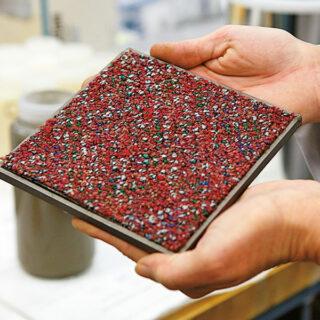Kako procijeniti kada je vrijeme za promjenu tepiha u objektu?