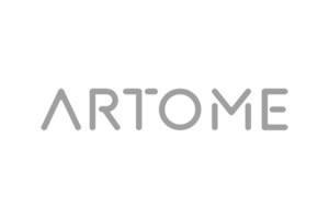 artome